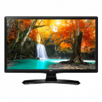 TV-LED-24_---LG-24MT49S-PZ--HD--Smart-TV--WiFi--TDT2