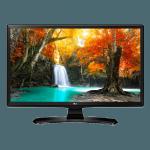 TV-LED-24_---LG-24MT49S-PZ--HD--Smart-TV--WiFi--TDT2
