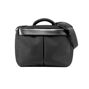 maletin-portatil-balenciaga