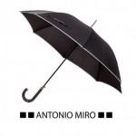 paraguas AM
