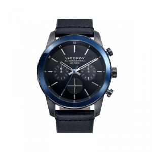 reloj-viceroy-air-46725-57
