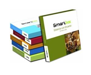 smartboxok