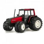 tractor valtra 8
