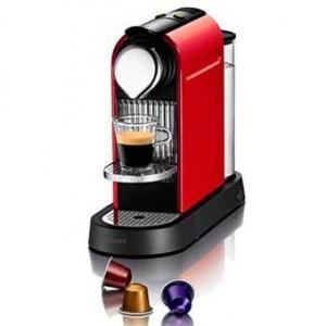 krups-cafetera-nespresso