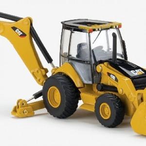 cat 450