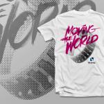 montaje_camiseta