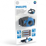 PHILIPS HDL10