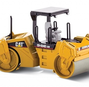 CAT-CB-534D-XW