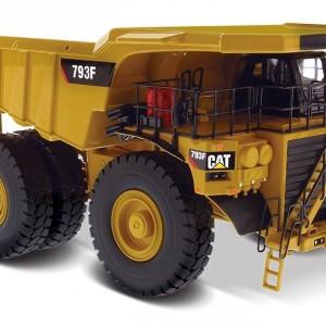 Cat-793F-