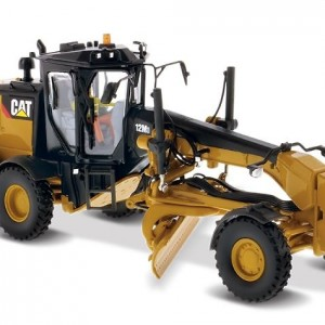 Caterpillar-Cat-12m3